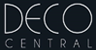 Deco Central By Philexport -